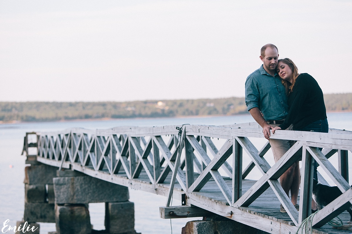 sorrento_maine_engagement_session_emilie_inc_0047