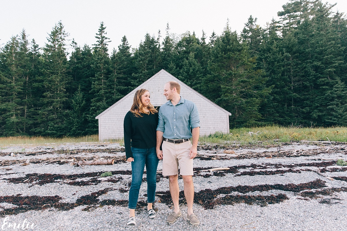 sorrento_maine_engagement_session_emilie_inc_0048