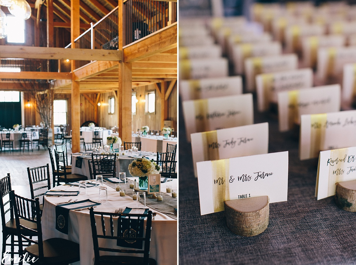 bellevue_barn_jefferson_new_hampshire_wedding_emilie_inc_0007