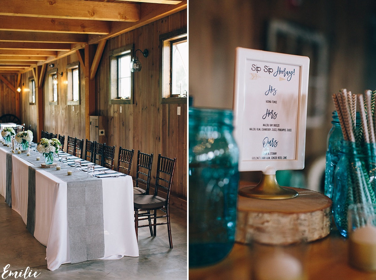 bellevue_barn_jefferson_new_hampshire_wedding_emilie_inc_0008