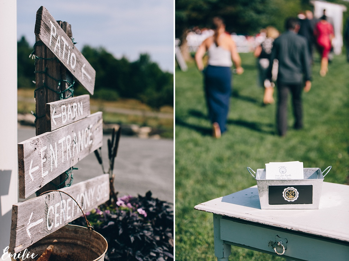 bellevue_barn_jefferson_new_hampshire_wedding_emilie_inc_0028