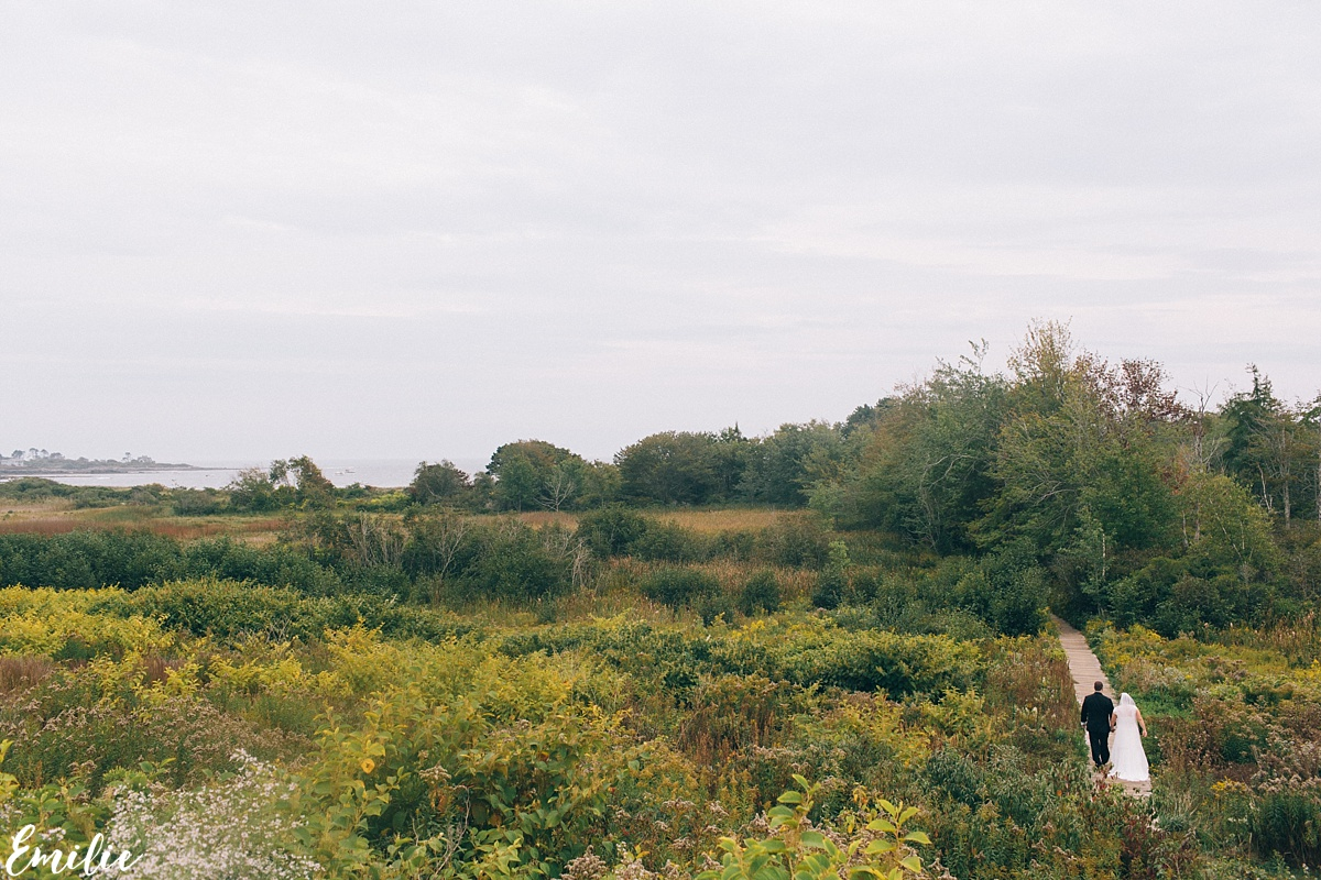 maine_elopement_emilie_inc_0015