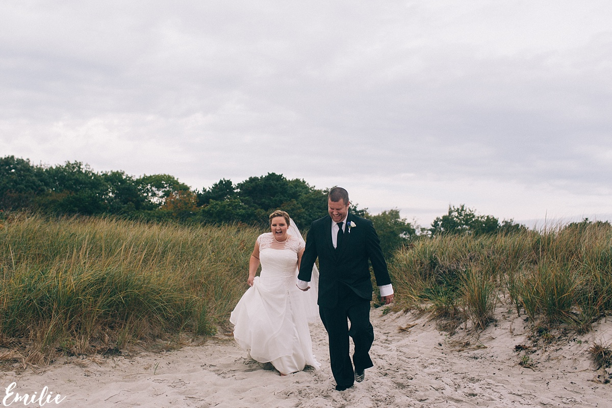 maine_elopement_emilie_inc_0017