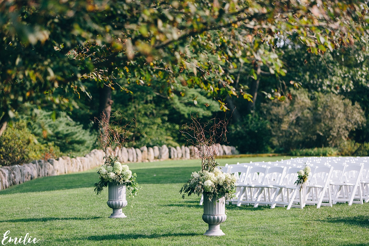 moraine_farm_wedding_emilie_inc_0003
