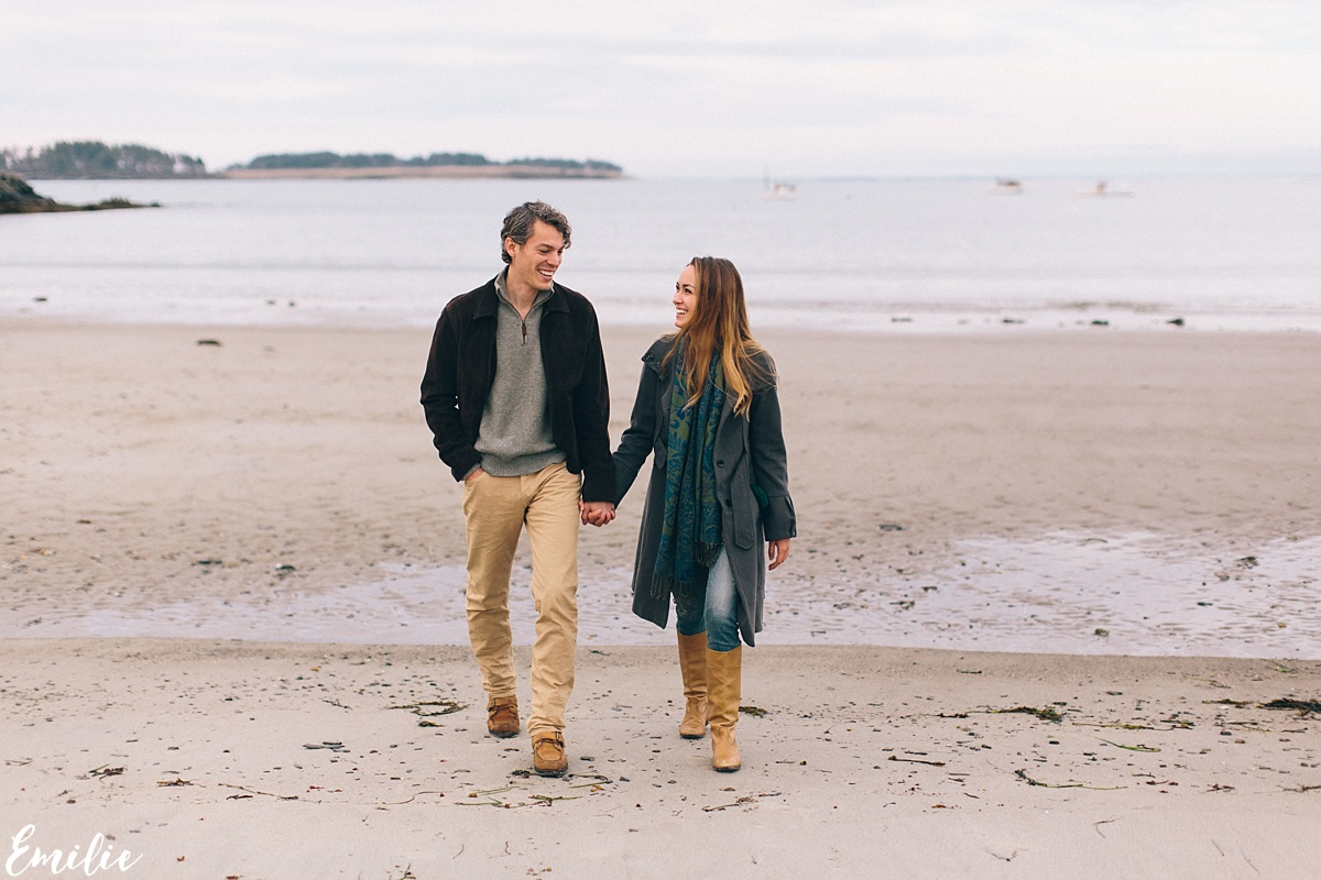 kettle_cove_engagement_session_emilie_inc_0008