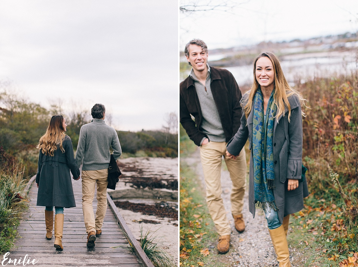 kettle_cove_engagement_session_emilie_inc_0009