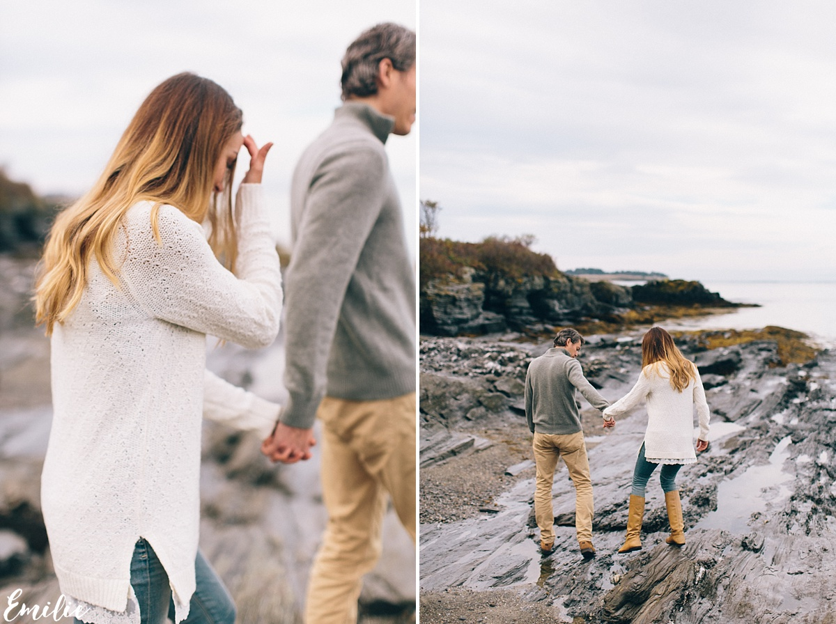 kettle_cove_engagement_session_emilie_inc_0011