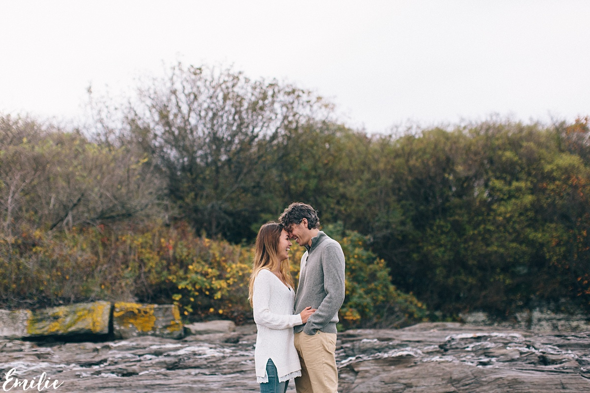 kettle_cove_engagement_session_emilie_inc_0012